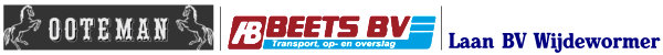 amethyst-sponsors